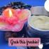 CatchyFreebies sample cream