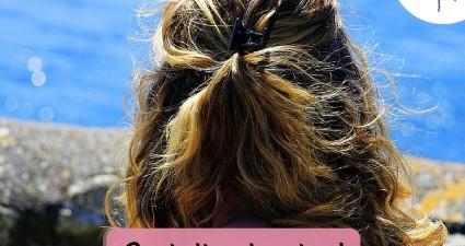 CatchyFreebies sample hair