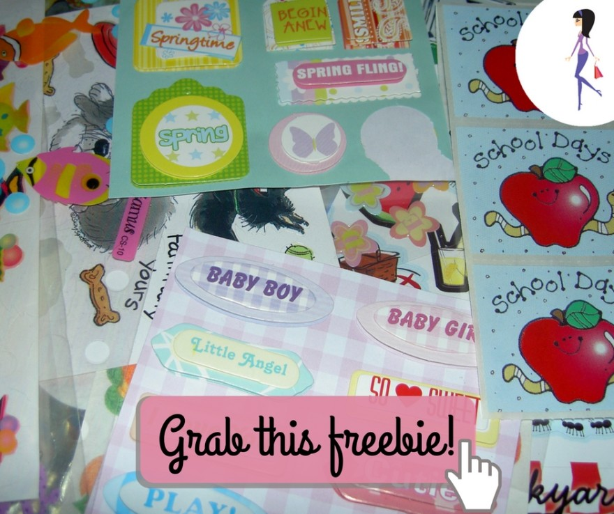 CatchyFreebies sample (57)