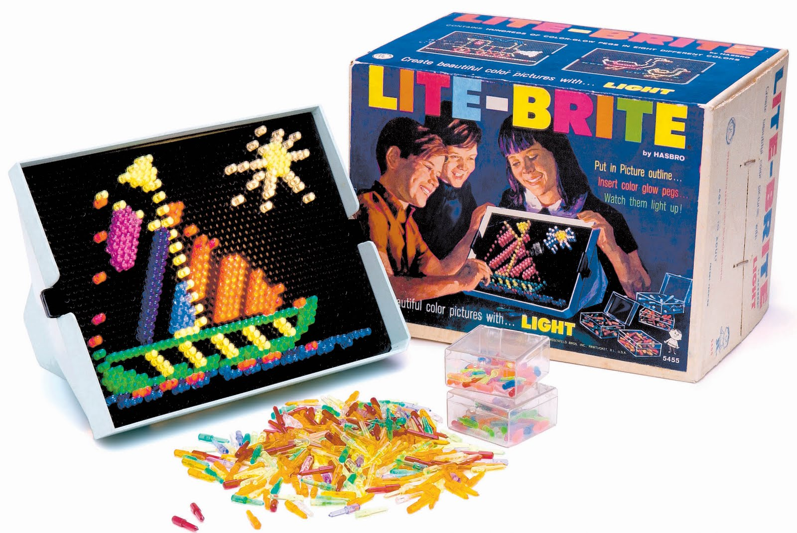 Building Toys From The 90s : Boomin toys our top unforgettable baby boomers