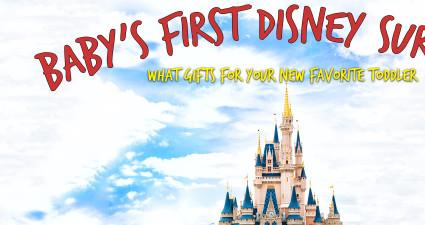 Slider - Disney