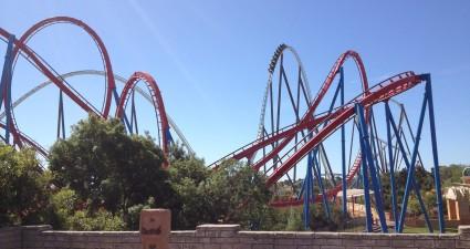 roller-coaster-671347_1280