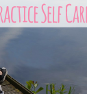 10 Ways To Practice Self Care On A Budget