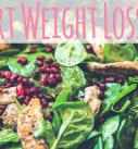 12 Smart Weight Loss Tricks