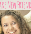 10 Ways To Make New Friends As An Adult