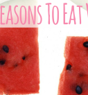 11 Healthy Reasons To Eat Watermelon