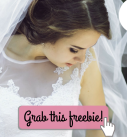 Free Gowns For Military Brides