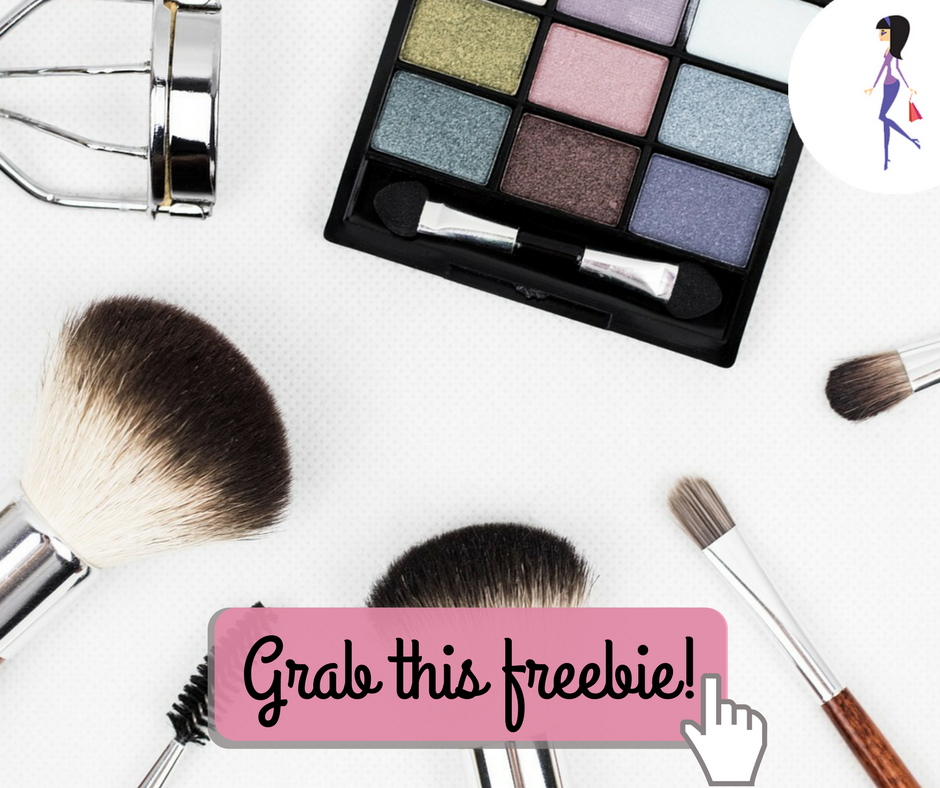 Free Honest Beauty Samples