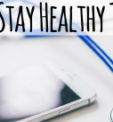 14 Ways To Stay Healthy This Winter