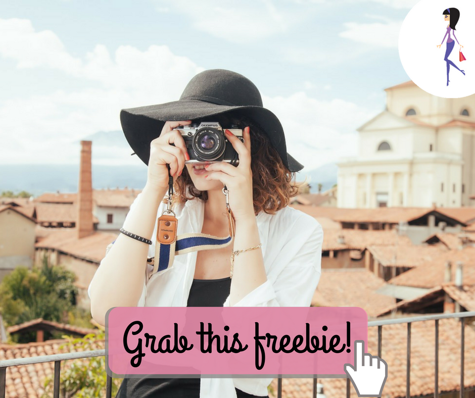 Free Photo Book from York Photo