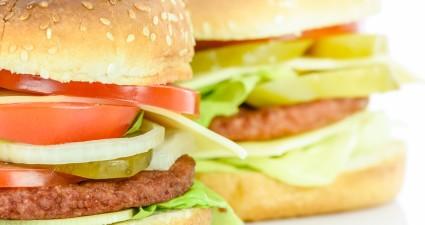 burgers-3237874_1280