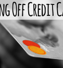 8 Tips to Pay Off Credit Card Debt Faster