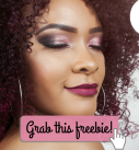 Makeup Eraser Sample