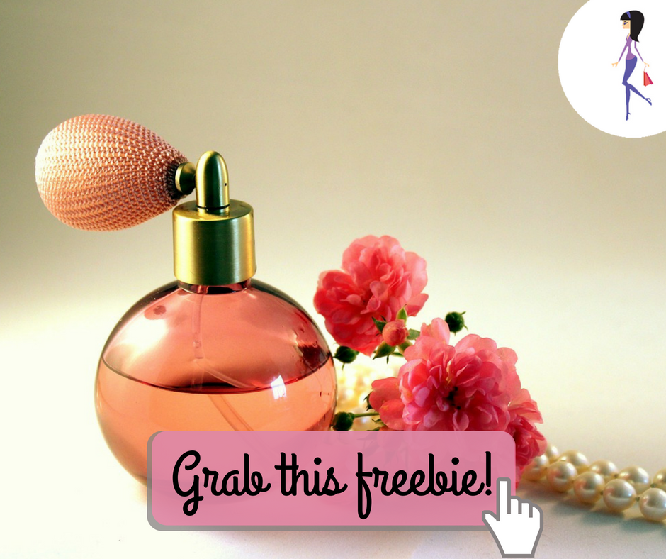 Free Elizabeth Arden Fragrance Sample