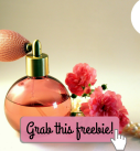 Free Viktor&Rolf Fragrance Sample
