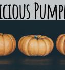 Easy & Delicious Pumpkin Recipes