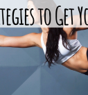 11 Smart Strategies to Get You to the Gym