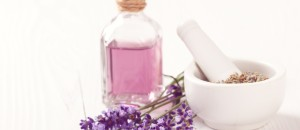 aromatherapy-3173580_1280