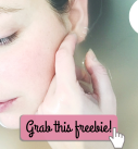 Free Glowing Skincare Sample