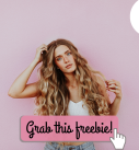 Free Hair Mask Sample