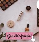 Free Sephora Foundation Sample