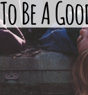 15 Ways To Be A Good Friend