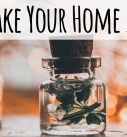 12 Ways to Make Your House Smell Divine