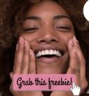 Free Kiehl's Face Cream Sample