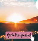 Free Anthelios Sunscreen Sample