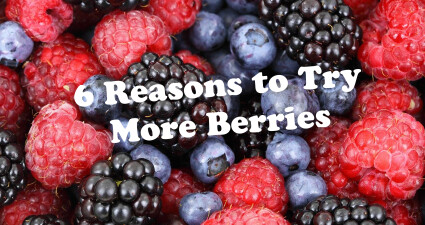 BerriesCatchyFreebies