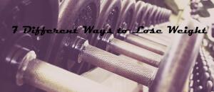 loseweightcatchyfreebies