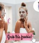 Free Skincare Samples from Elphia Beauty