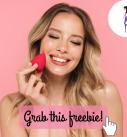 Free Sample of Loreal Infallible Fresh Wear Foundation