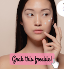 Free Sample of La Roche Posay Double Repair Face Moisturizer