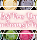 5 Best Non-Dairy Ice Creams to Try