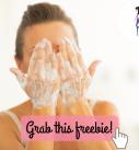 Free CeraVe Acne Foaming Cream Cleanser